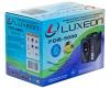 luxeon-fdr-5000
